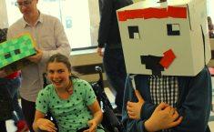 Minecraft Funtastic