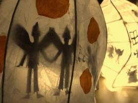 lanterns Proud2 b